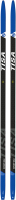 Лыжи беговые Tisa Sport Wax / N91520 (р.197) -