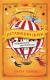 Книга Росмэн Механическое сердце. 3. Летающий цирк (Банзл П.) -