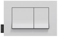 Кнопка для инсталляции Jacob Delafon E20858-00 -