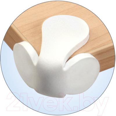 Набор накладок защитных для мебели Reer 9083982