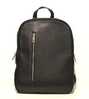 Рюкзак Vera Pelle 31230 (черный) -