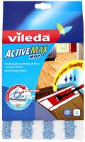 Моп Vileda Актив-Макс / 141001 -