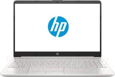 Ноутбук HP 15-dw1032ur (25S95EA)