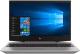 Ноутбук HP ZBook 15v G5 (6TR88EA) -