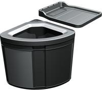 Система сортировки мусора Franke Pivot 121.0307.563 -