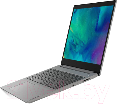 Ноутбук Lenovo IdeaPad 3 15ARE05 (81W4007PRK)