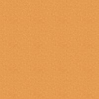 Линолеум Tarkett Tempo Plus 1011 (2x4м) -