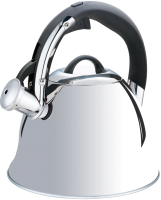 Чайник со свистком Maestro MR-1320S -