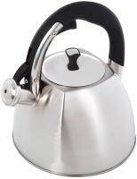 Чайник со свистком Maestro MR-1333S -