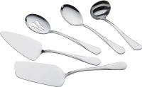 Набор кухонных приборов Maestro MR-1536 -