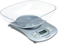 Кухонные весы Maestro MR-1802 -