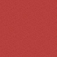 Линолеум Tarkett Tempo Plus 1010 (2x4м) -