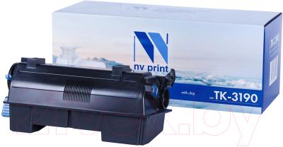 Картридж NV Print NV-TK3190