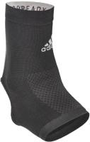 Суппорт голеностопа Adidas ADSU-13313 (L) -