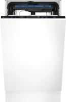 Посудомоечная машина Electrolux EMM43202L -