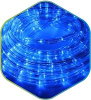 Светодиодный шнур (дюралайт) ETP LKB2002-B (50м, голубой) -