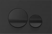 Кнопка для инсталляции Jacob Delafon E20859-7-BMT -