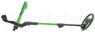 Металлоискатель Nokta & Makro Midi Hoard / 11000805 (комплект)