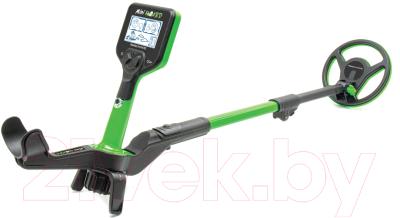 Металлоискатель Nokta & Makro Mini Hoard / 11000804