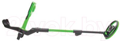 Металлоискатель Nokta & Makro Mini Hoard / 11000806 (комплект)