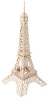 3D-пазл Darvish Эйфелева башня / DV-9351-1 -