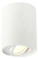 Точечный светильник ST Luce ST108.517.01 -