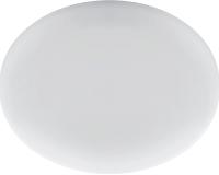 Потолочный светильник Feron AL509 / 41210 -