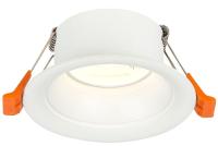 Точечный светильник ST Luce Barra ST200.508.01 -