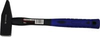 Молоток Forsage F-805800 -