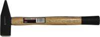 Молоток Forsage F-8211500 -