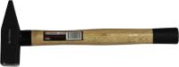 Молоток Forsage F-8221500 -