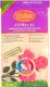 Средство защиты растений Щелково Агрохим Триада профилактики и лечения цветочных культур (10мл) -