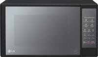 Микроволновая печь LG MS20M47DARB -