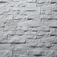 Декоративный камень Air Stone Шанхай А14.30 (серый) -