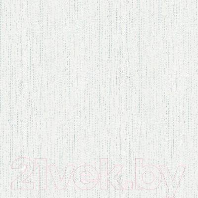 Бумажные обои Белобои Флорида фон С25-МО к-71