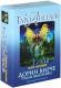 Книга Попурри Таро ангелов (Вирче Д., Валентайн Р.) -