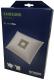 Комплект пылесборников для пылесоса Worwo SMB 01 K_T -