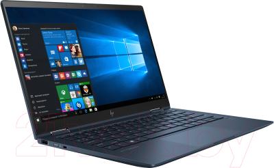Ноутбук HP Elite Dragonfly (177A0EA)