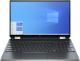 Ноутбук HP Spectre x360 15-eb0003ur (1X2T3EA) -
