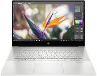 Игровой ноутбук HP Envy 15-ep0008ur (1U9J2EA) -