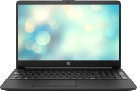Ноутбук HP Laptop 15 (2F3J9EA) -