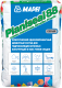 Гидроизоляция цементная Mapei Planiseal 88 (25кг) -