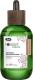 Лосьон для волос Lisap Keraplant Nature Anti-hair loss Интенсивный против выпадения вол (100мл) -