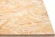 Строительная плита Kronospan OSB-3 влагостойкая (9x2500x1250) -