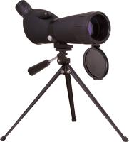 Подзорная труба Bresser National Geographic 20-60x60 / 9057000 -