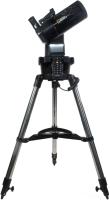 Телескоп Bresser National Geographic 90/1250 Goto / 9062100 -