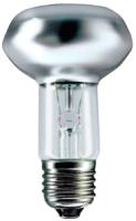 Лампа Philips Pila Refl 60W E27 230V NR63 30D FR / 926000005958 -