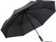 Зонт складной Xiaomi Automatic Umbrella JDV4002TY (черный) -