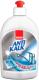 Чистящее средство для ванной комнаты Sano Antikalk (500мл) -
