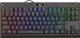 Клавиатура Redragon Dark Avenger 75087 -